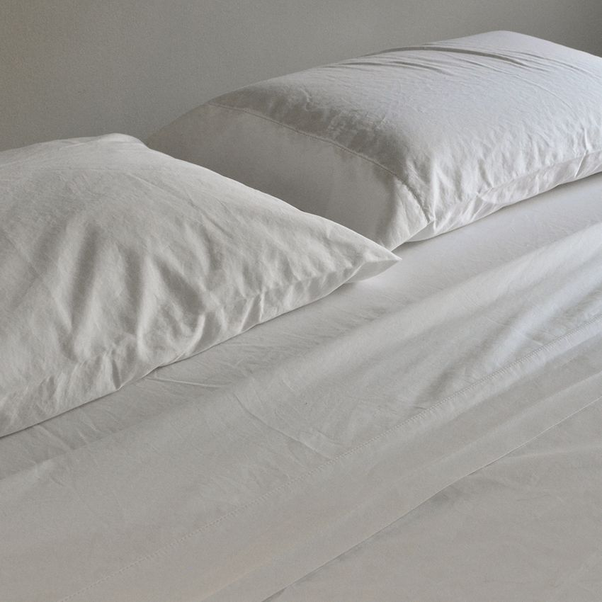Hotel Collection's 680 Thread Count Supima Cotton Sheets for Macy's