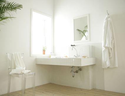 bathroom plumbing. Modren Plumbing Understanding The Plumbing Under Bathroom Sink To