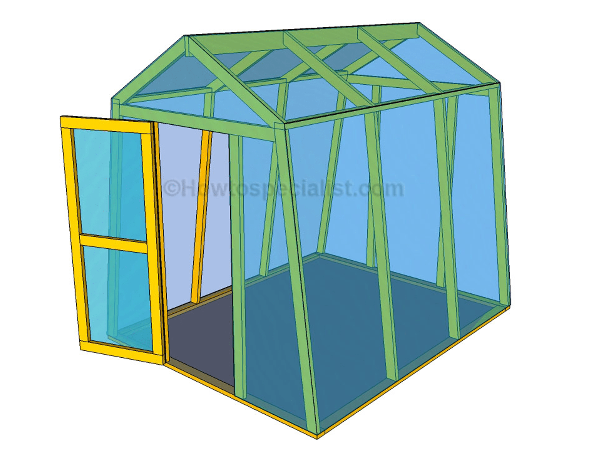 13 Free DIY Greenhouse Plans Commercial Greenhouse Plans Designs on greenhouse conservatory designs, garage plans designs, shed plans designs, gardening plans designs, greenhouse structures and designs, eco house plans designs, hoop house greenhouse designs, home plans designs, quonset greenhouse structure designs, best greenhouse designs, unique greenhouse designs,