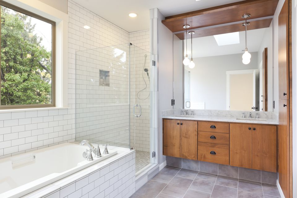 7 Tiling Tips For Professional Looking Results