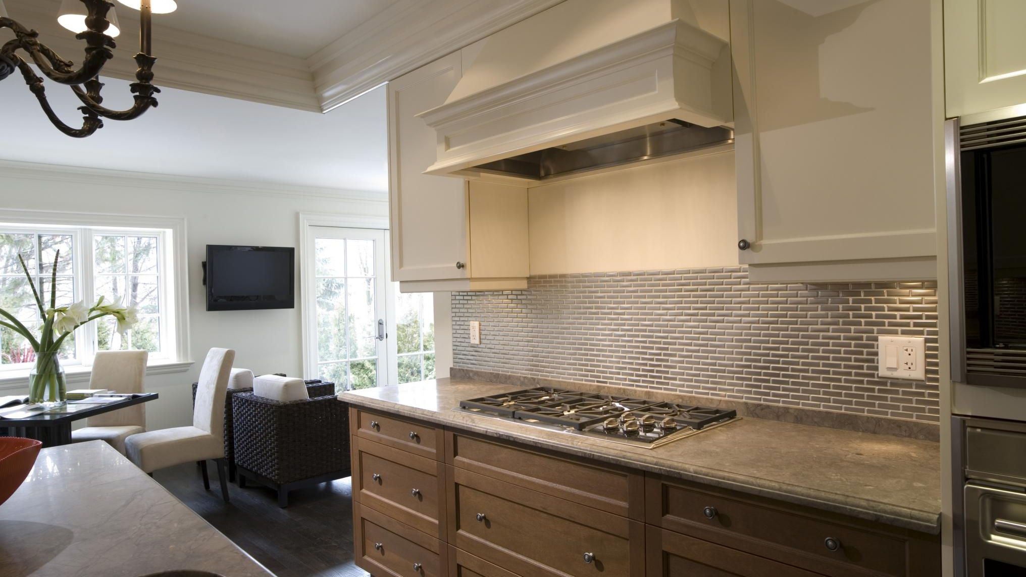 butcher block countertops in the kitchen driven by decor.htm laminate countertop pros and cons  laminate countertop pros and cons