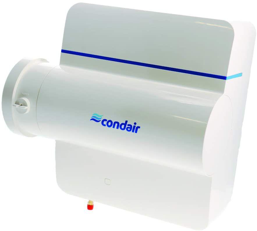 Condair HumiLife Whole House Evaporative Humidifier