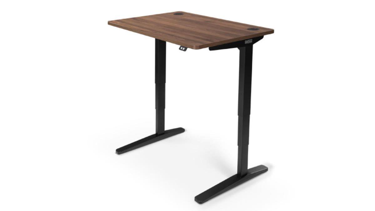 Image of: The 8 Best Standing Desks Of 2020