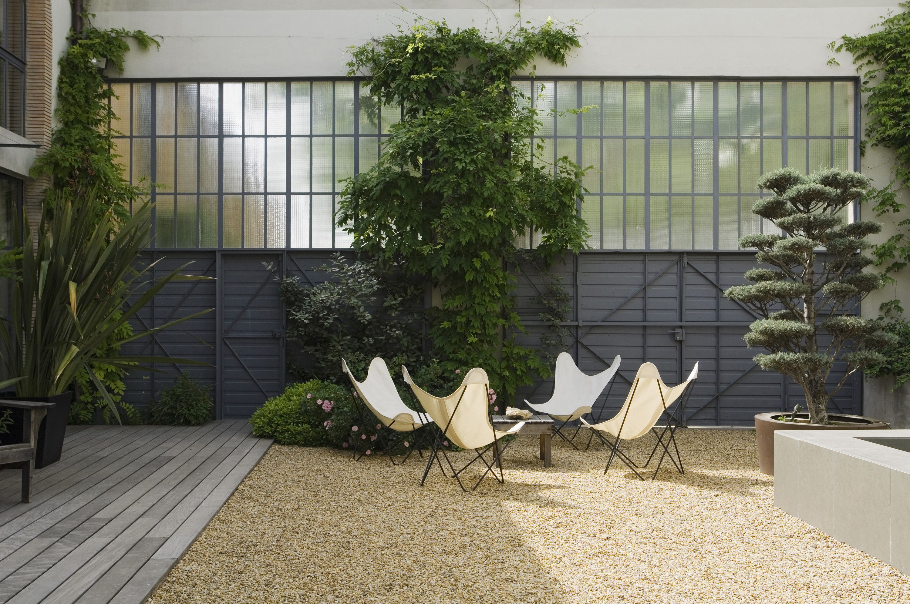 How To Choose The Best Types Of Hardscaping