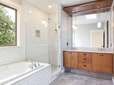 Best Tile Manufacturers And Brands Bathroom