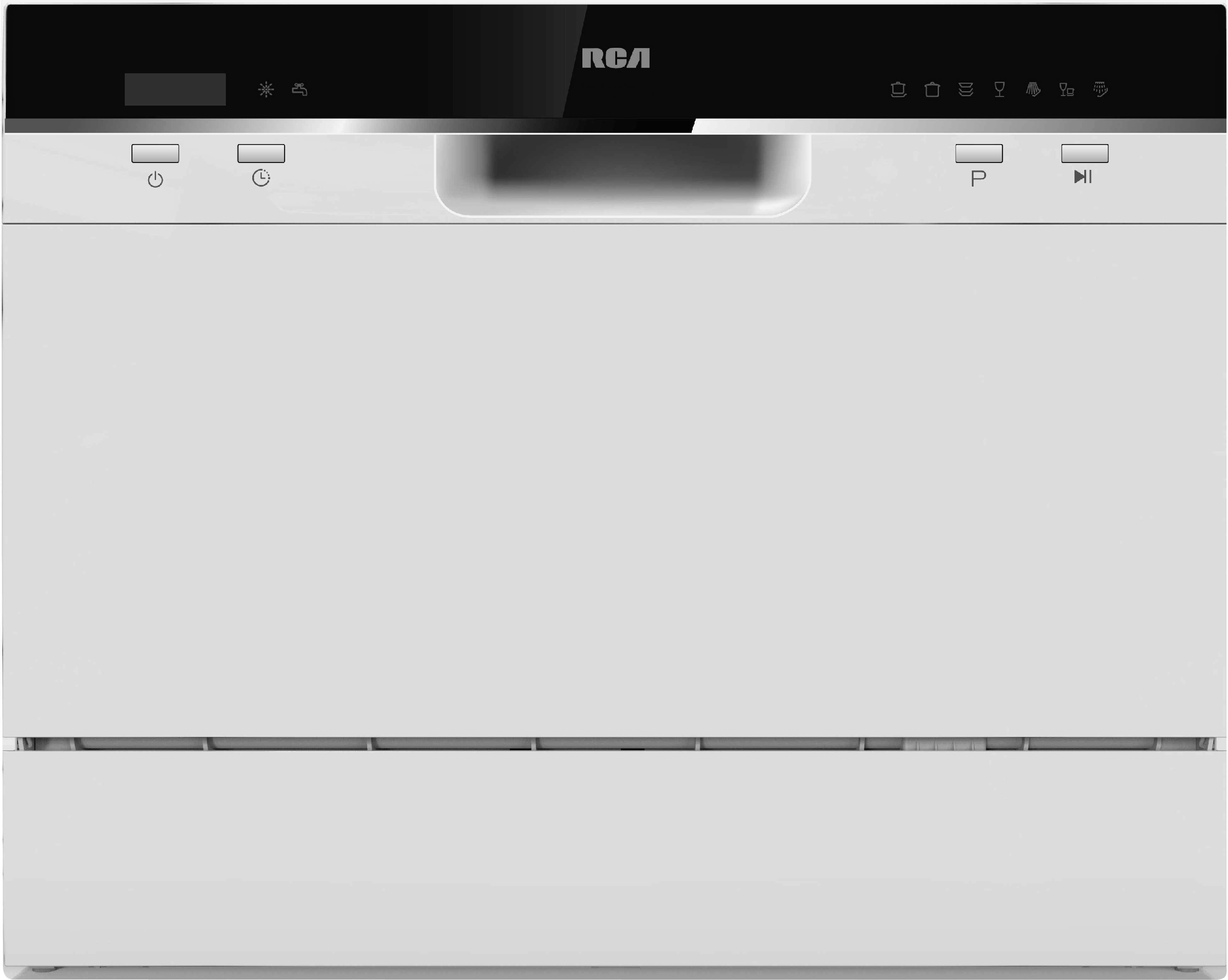 rca-countertop-dishwasher-white-quiet