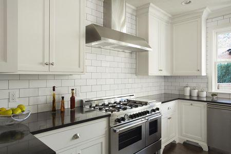 ceramic and porcelain tile cost list