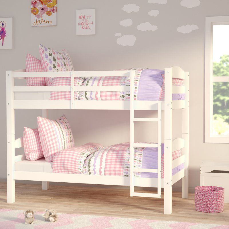 The 7 Best Bunk Beds Of 2020
