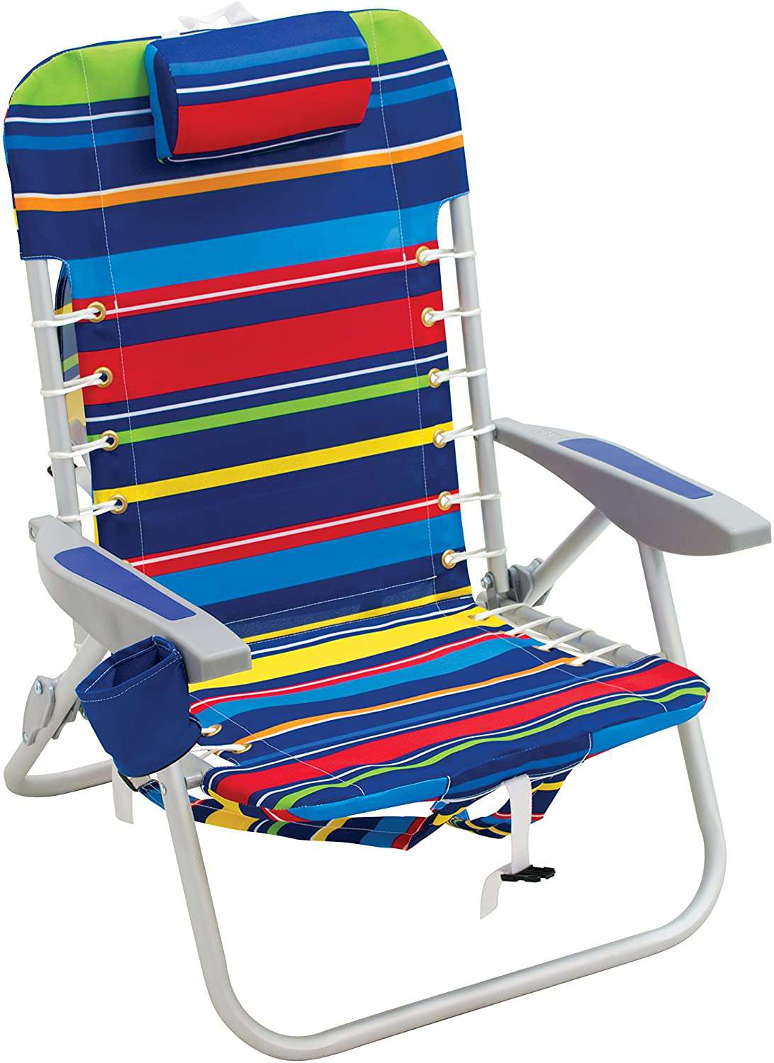 The 5 Best Beach Chairs Of 2021