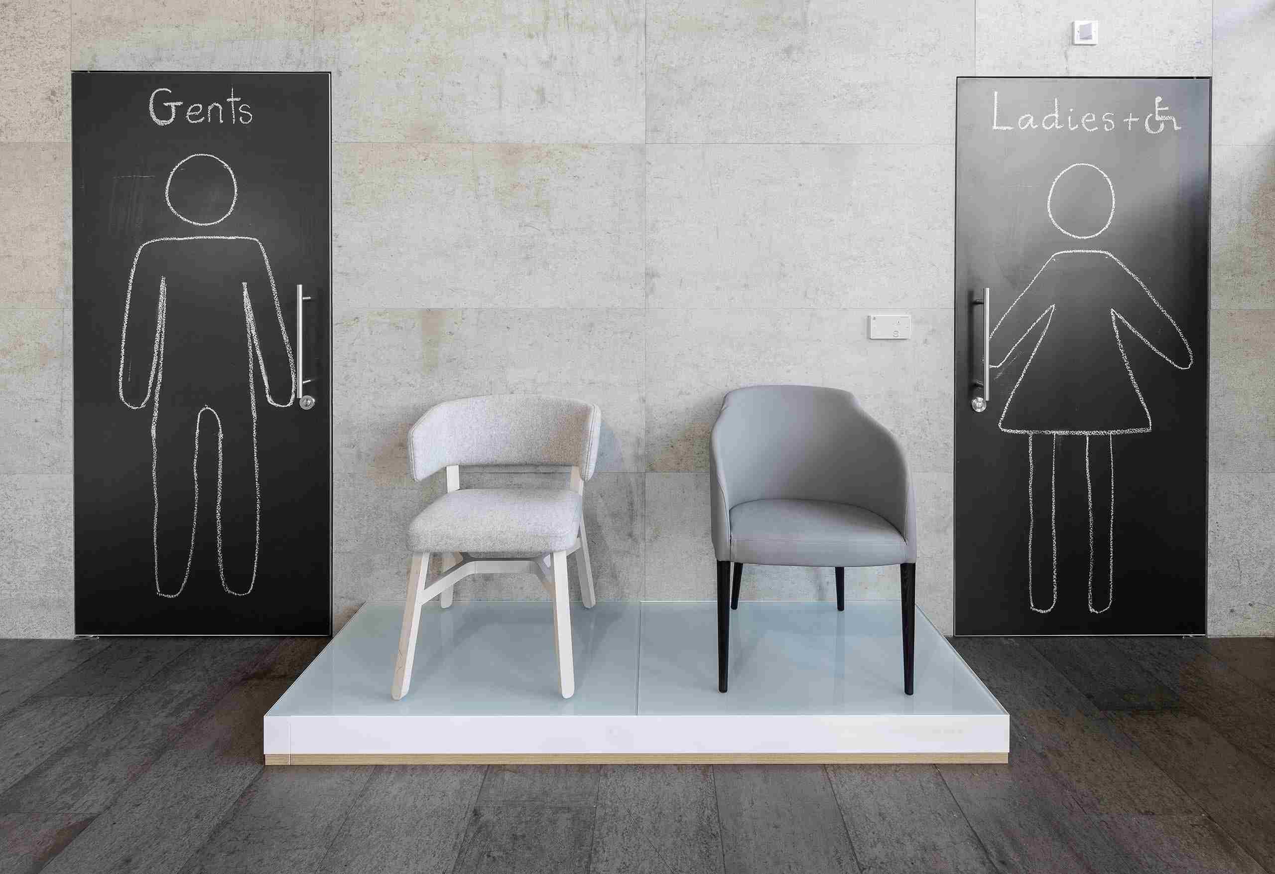 The Best Flooring Options For Senior Citizens - Hom commercial flooring