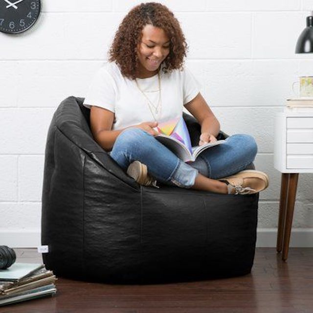 The 9 Best Bean Bag Chairs Of 2021