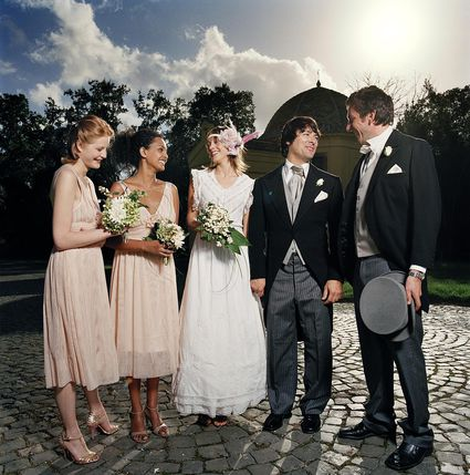 What do you wear to a wedding what is a wedding recessional junglespirit Images