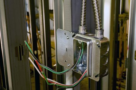 Strange Types Of Conduit And Their Uses Wiring 101 Mecadwellnesstrialsorg