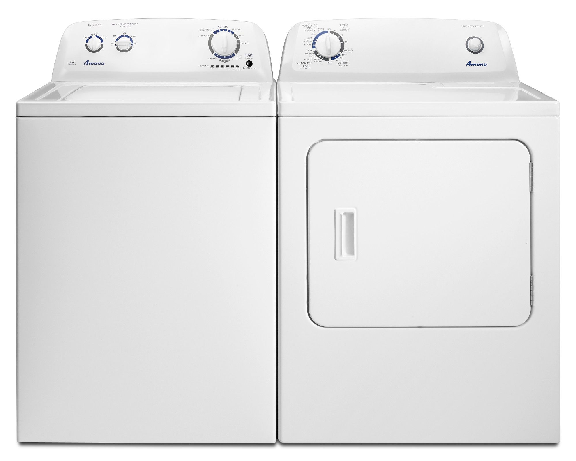 Best Washer And Dryer 2020.The 9 Best Washer Dryer Sets Of 2019