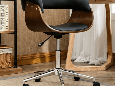 The 8 Best Office Chairs To In 2018