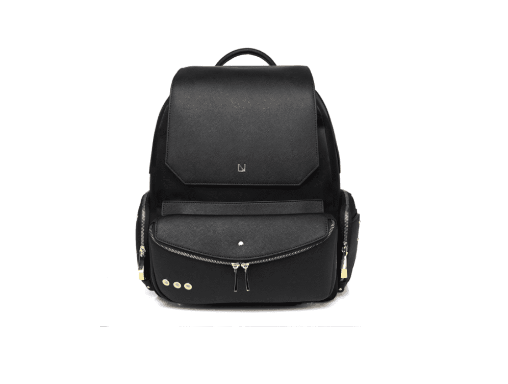 Lux & Nyx The Zoe Backpack