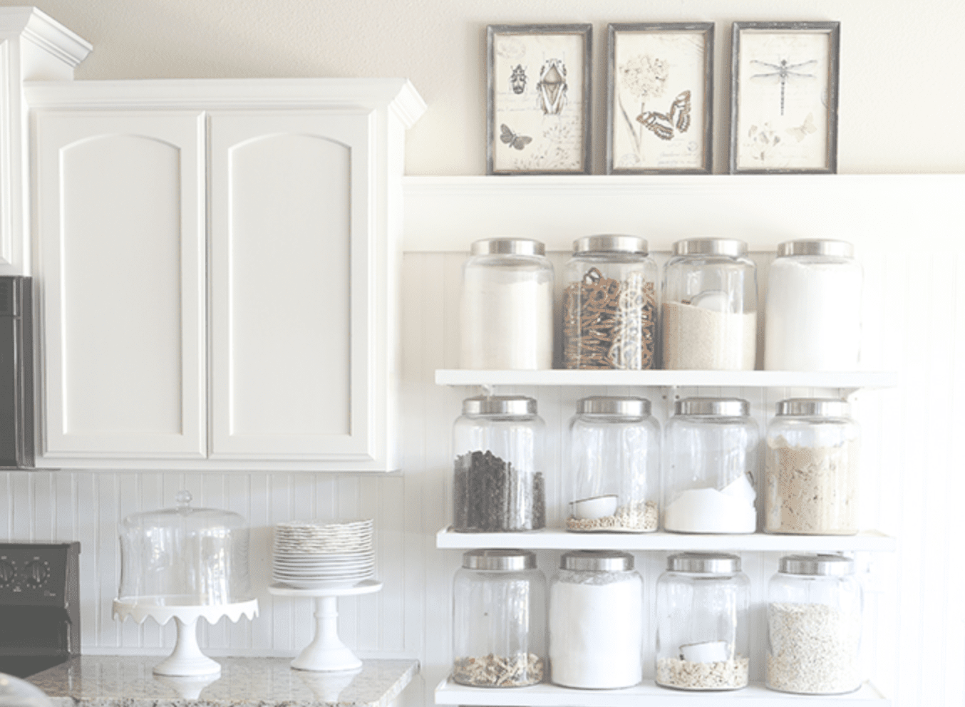29 Storage Ideas For Your Entire Home