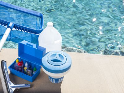 The 7 Best Water Testing Kits of 2019