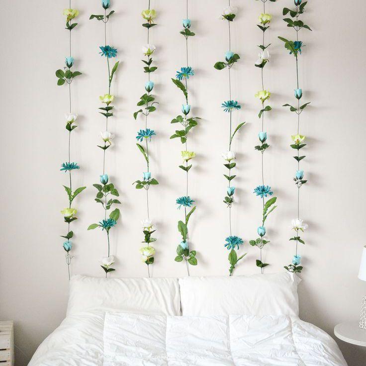 13 Easy Dorm Decorating Ideas