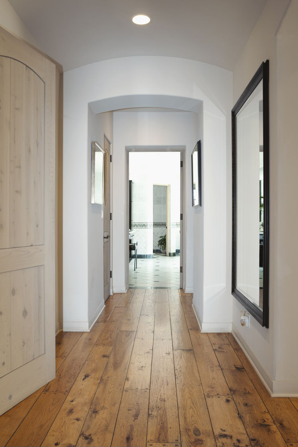 Feng Shui Tips for a Long Hallway Narrow Hall Lighting Ideas on red hall ideas, entrance hall ideas, little hall ideas, modern hall ideas,