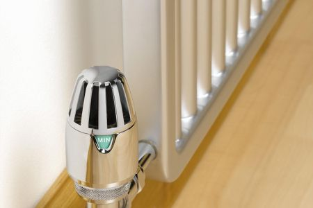 types of home heating systems - Home Heating Systems