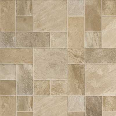 Laminate Tile Flooring Stone