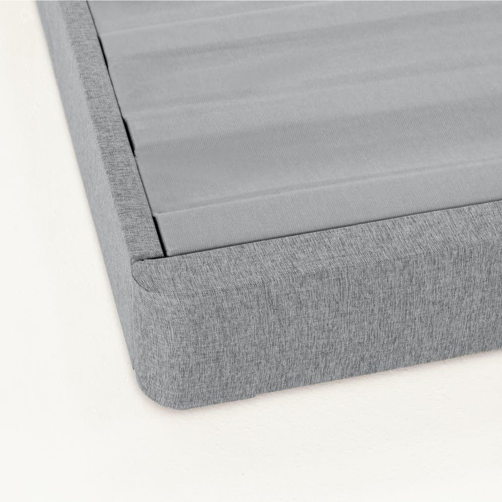 Tuft & Needle box foundation