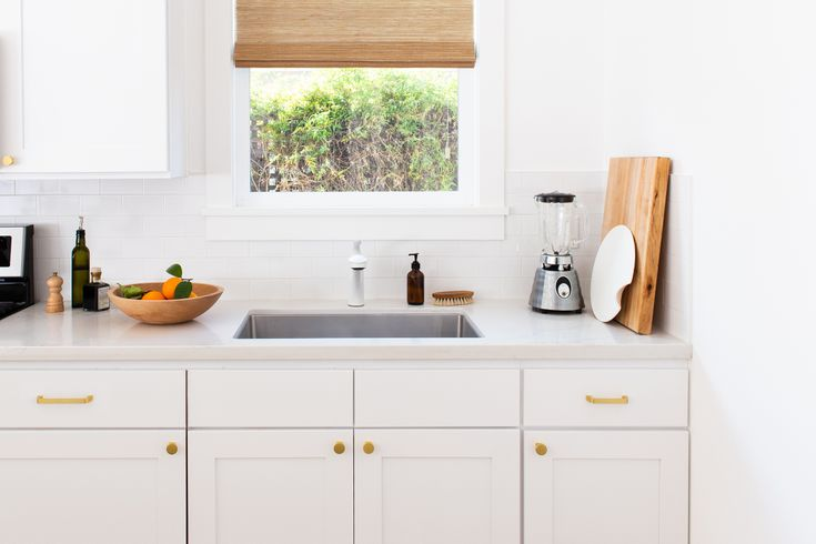 Best Kitchen Cabinet Makers And Retailers, Best Kitchen Cabinets Brands For The Money