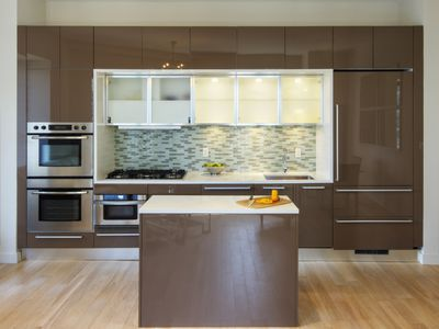 The Best Backsplash Materials For Kitchen Or Bathroom Stunning Best Backsplashes For Kitchens