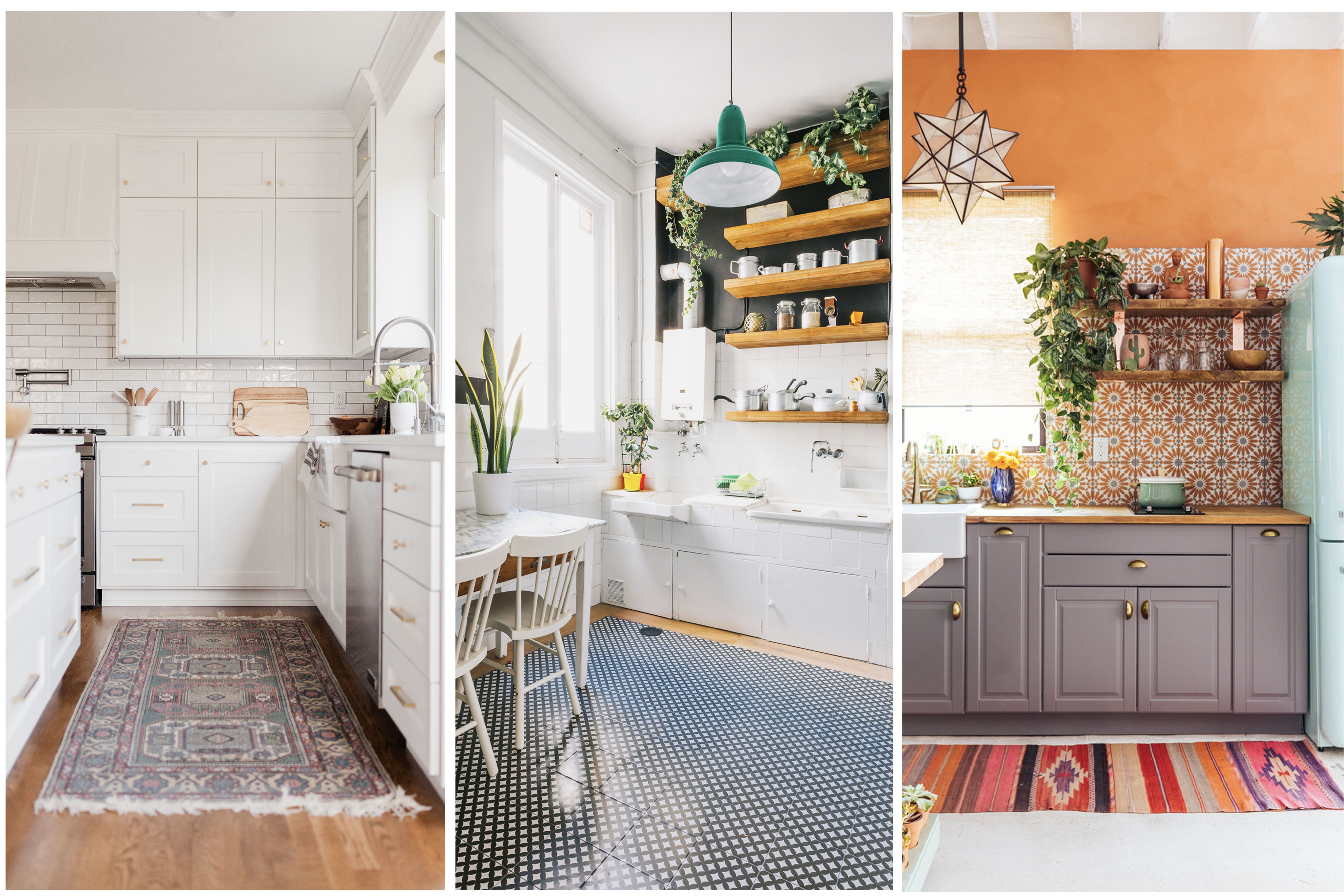 Home Decor Trends From The 2000s To The 2020s