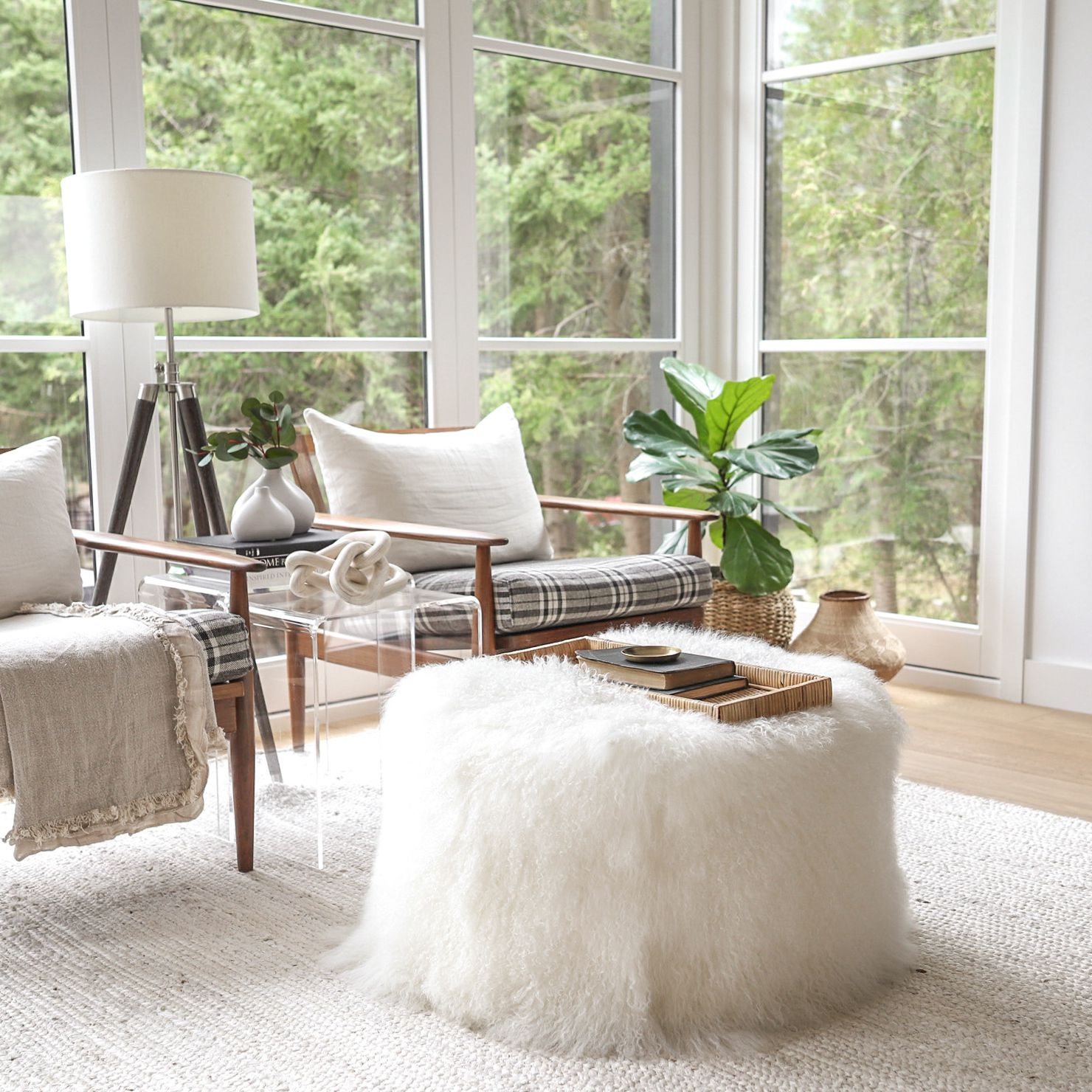Small Coffee Tables For Living Rooms, Tables For Living Rooms