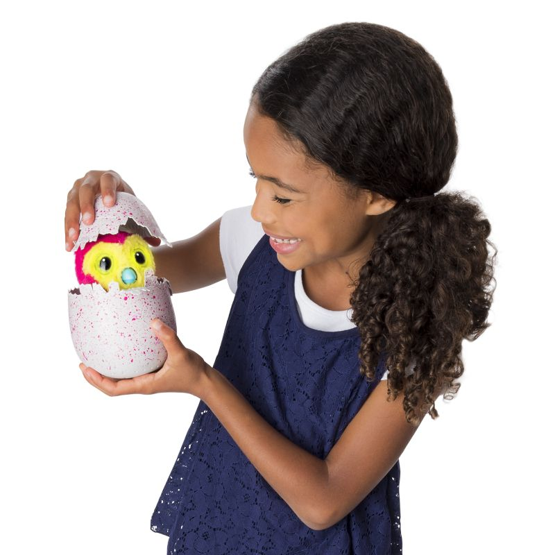 Spinmaster Hatchimals