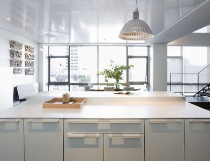 Eco Kitchen Resurfacing Reviews
