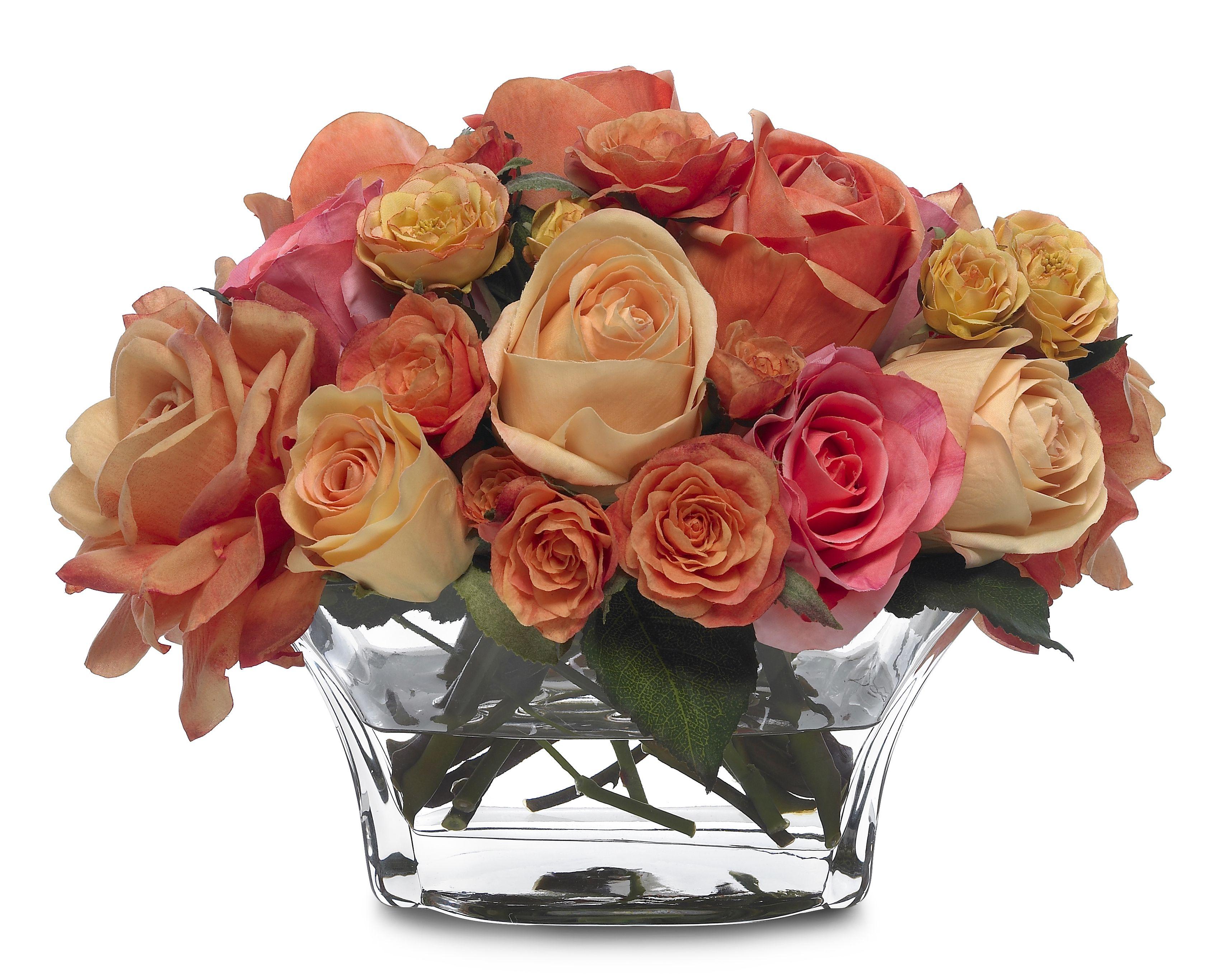 13 top varieties for cut flowers izmirmasajfo