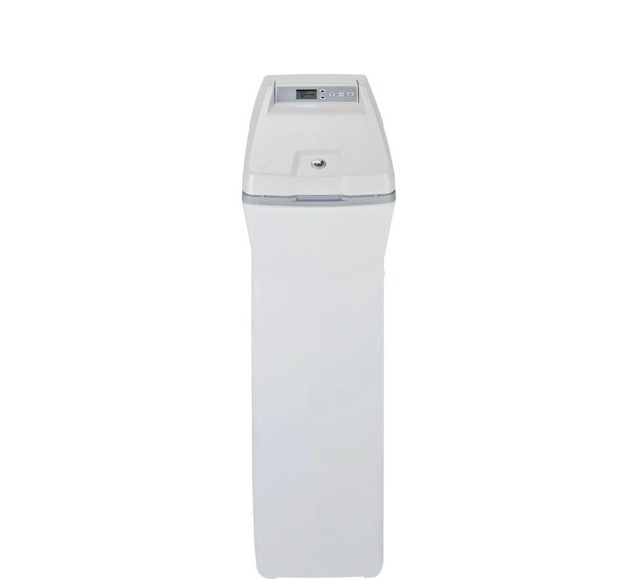 GE GXSH40V Water Softener