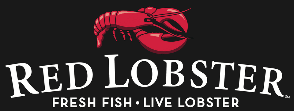 Picture of the Red Lobster logo