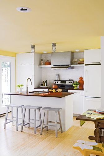 Kitchen remodeling for under 10000 5000 kitchen remodel solutioingenieria Image collections
