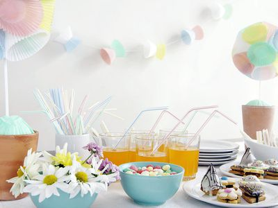 When Is The Best Time To Have A Baby Shower