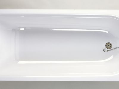 Bathtub Refinishing Vs Tub Liners