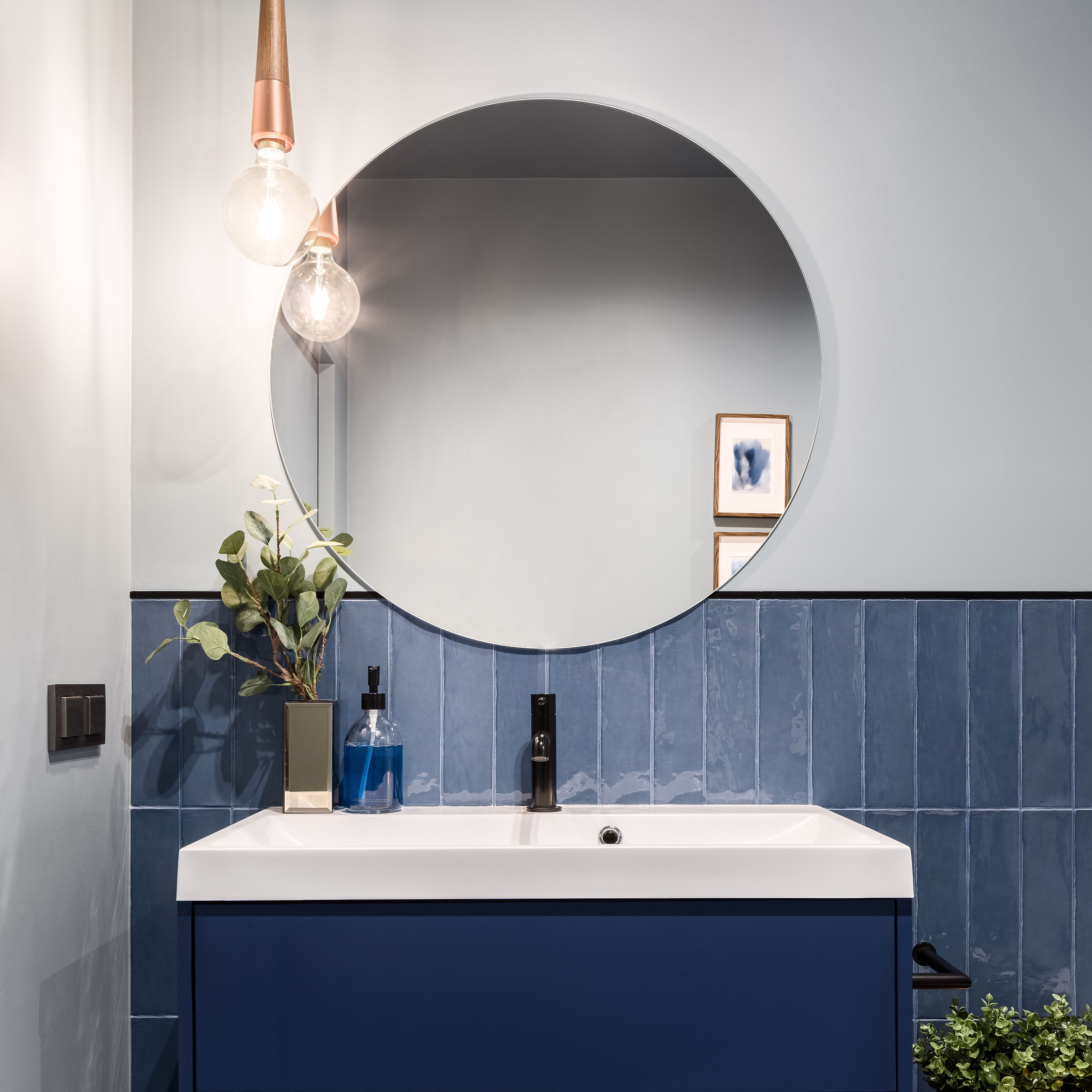 Guide To Buying The Right Bathroom Sink