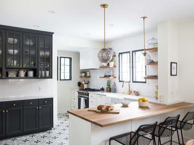 10 Unique Small Kitchen Design Ideas on 8x10 kitchen floor plans, 8x10 my kitchen, 8x10 bathroom designs, 8x10 kitchen ideas, 8x10 l-shaped kitchen, 8x10 kitchen remodel, 8x10 white kitchens, 8x10 inclosed kitchen,