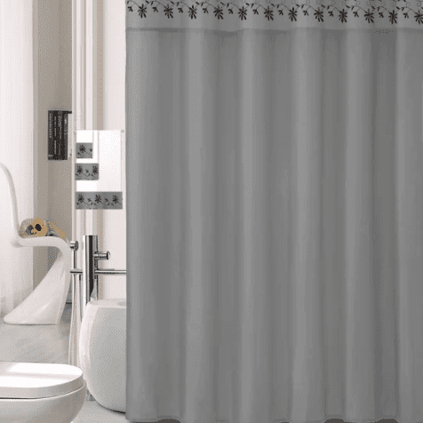 The 7 Best Bathroom Sets to Buy in 2018