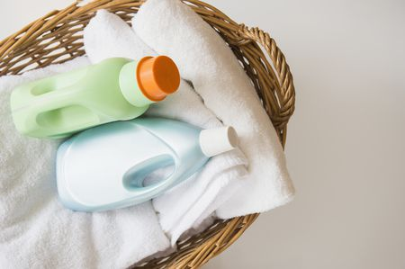 3ad721d79fb0 Laundry Detergent Ingredients and How They Work