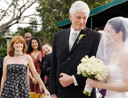 Father to Daughter Wedding Speeches