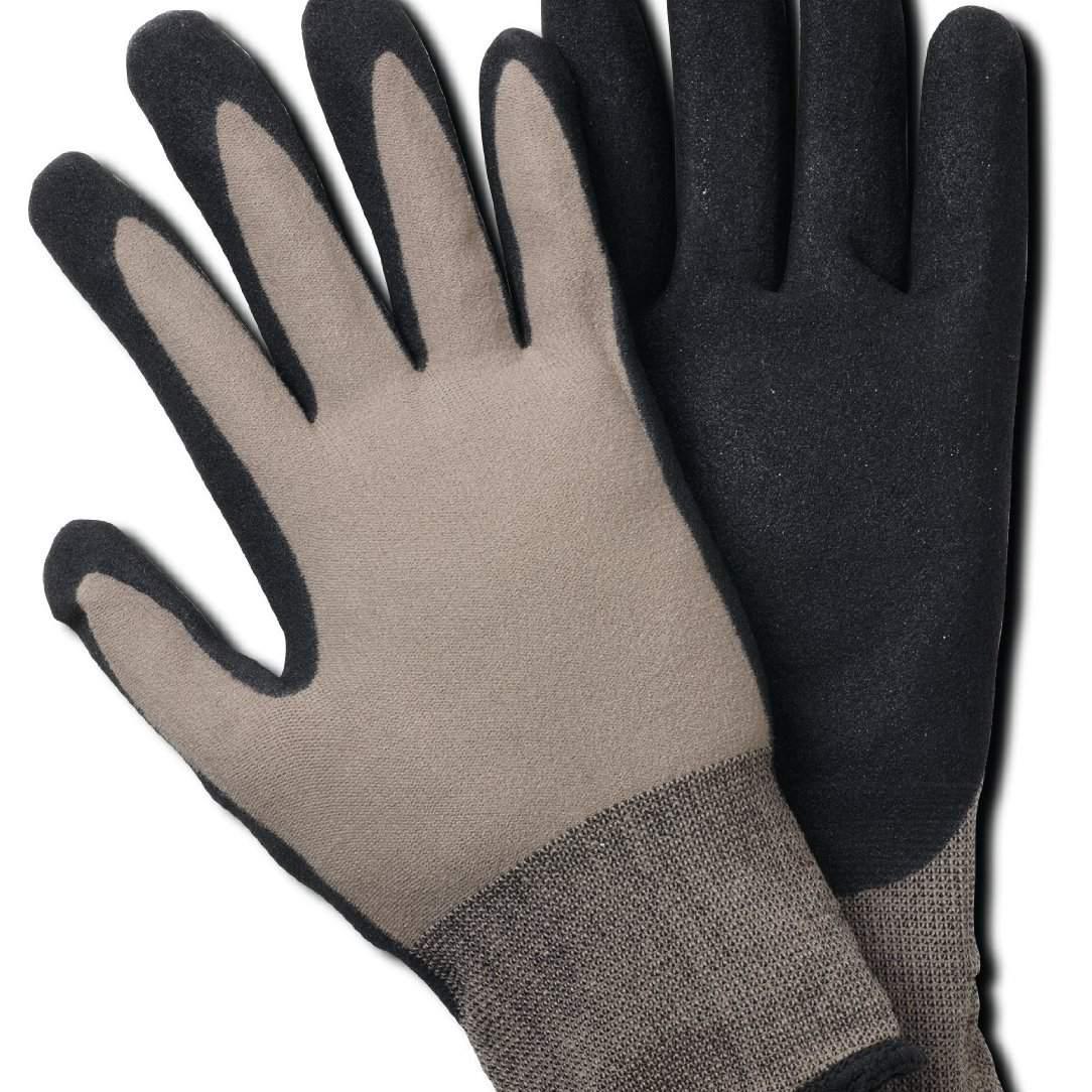 Handmaster Bella Comfort Flex