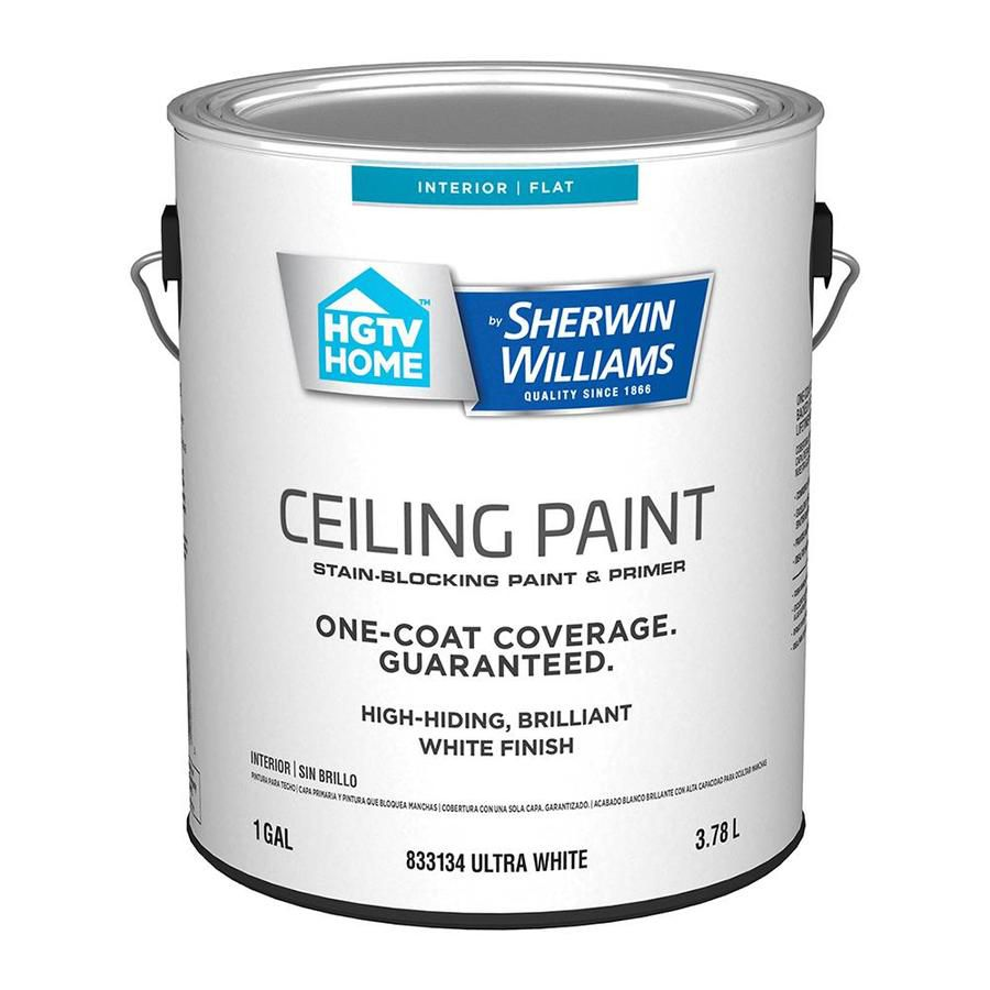 The 9 Best Paints For Interior Walls In 2020