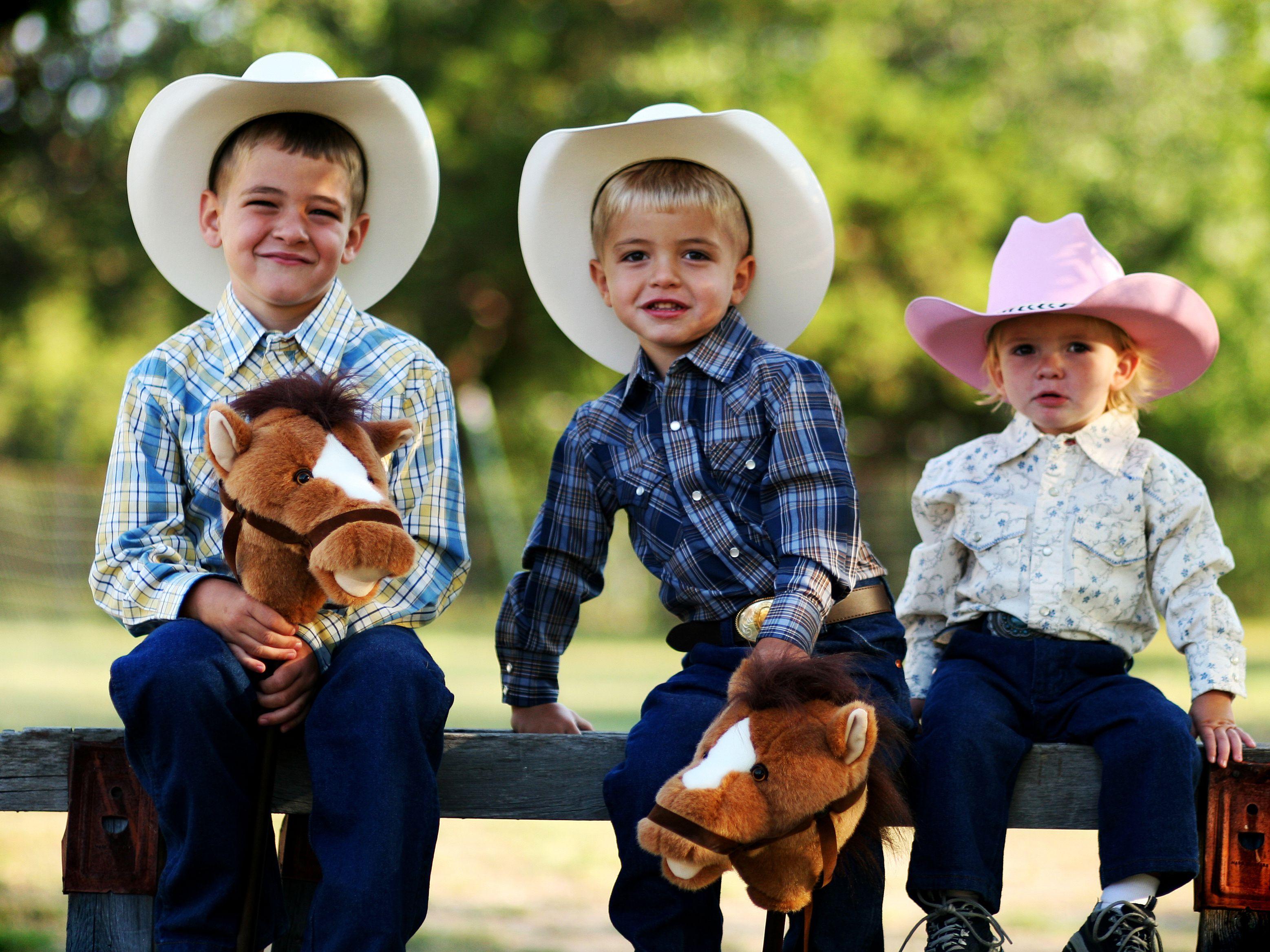 texas kids 591c8ec43df78cf5fad3fbd5