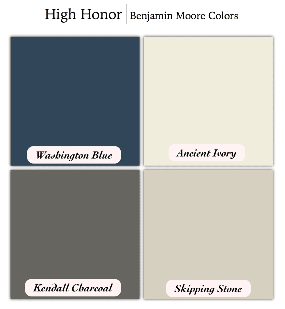 Game of Thrones Neutral Color Scheme Ideas