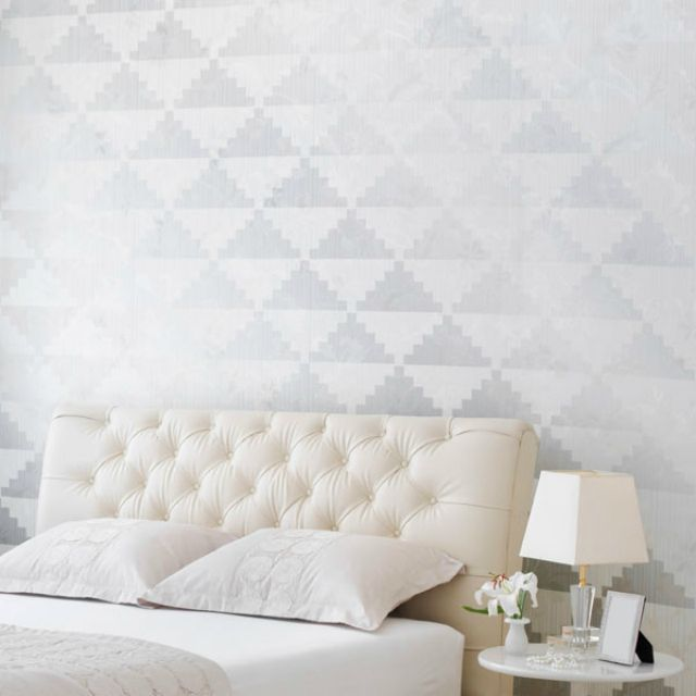 5 Beautiful Accent Wall Ideas To Spruce Up Your Home: 5 Awesome Budget-Friendly Accent Wall Ideas