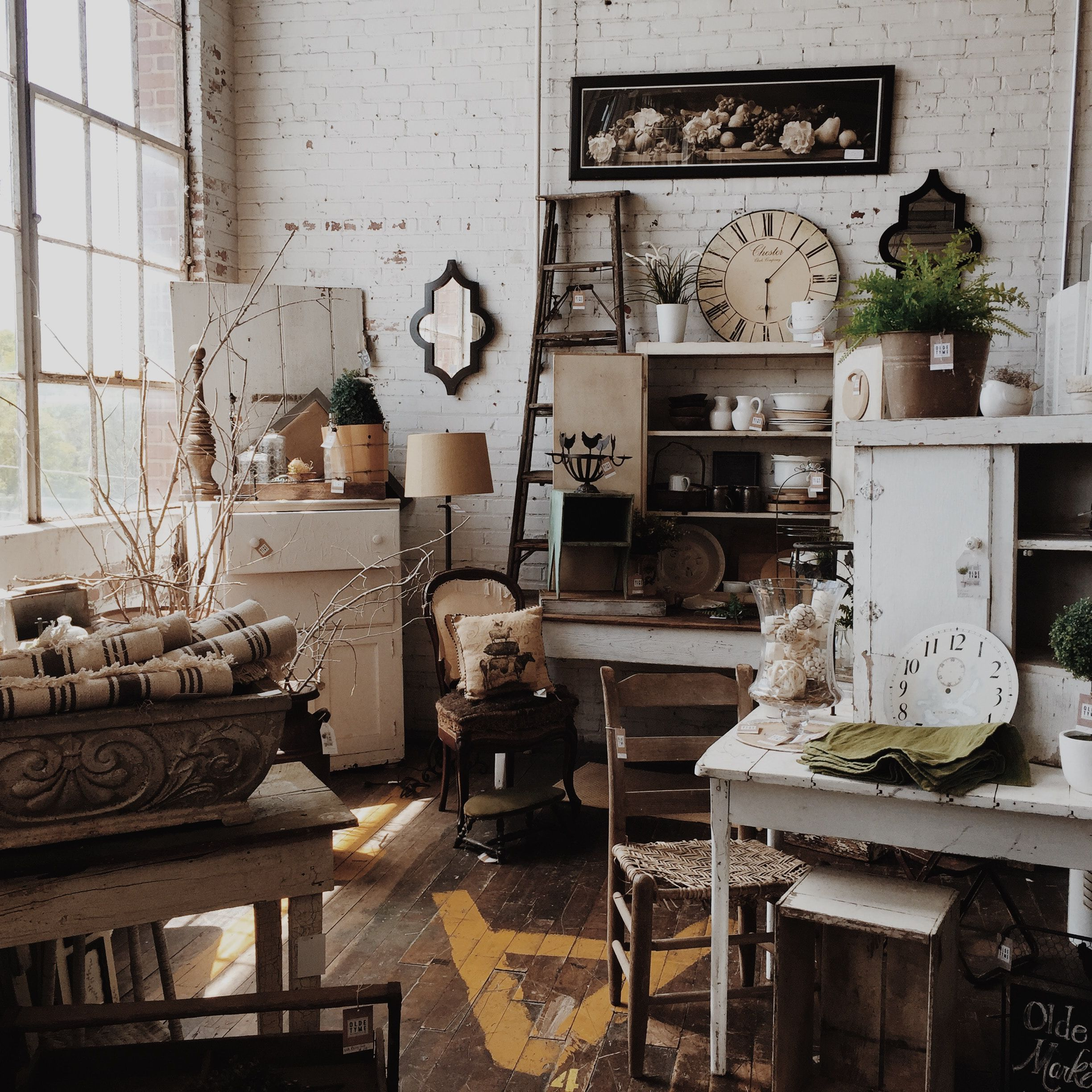 ideas for decorating your home with antiques better.htm 10 truths about vintage decorating  10 truths about vintage decorating
